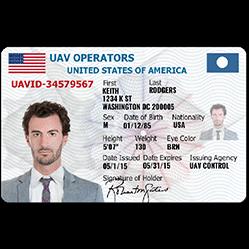 Id Cards Photo com Maker And Idcreator Free Badges Badge Custom